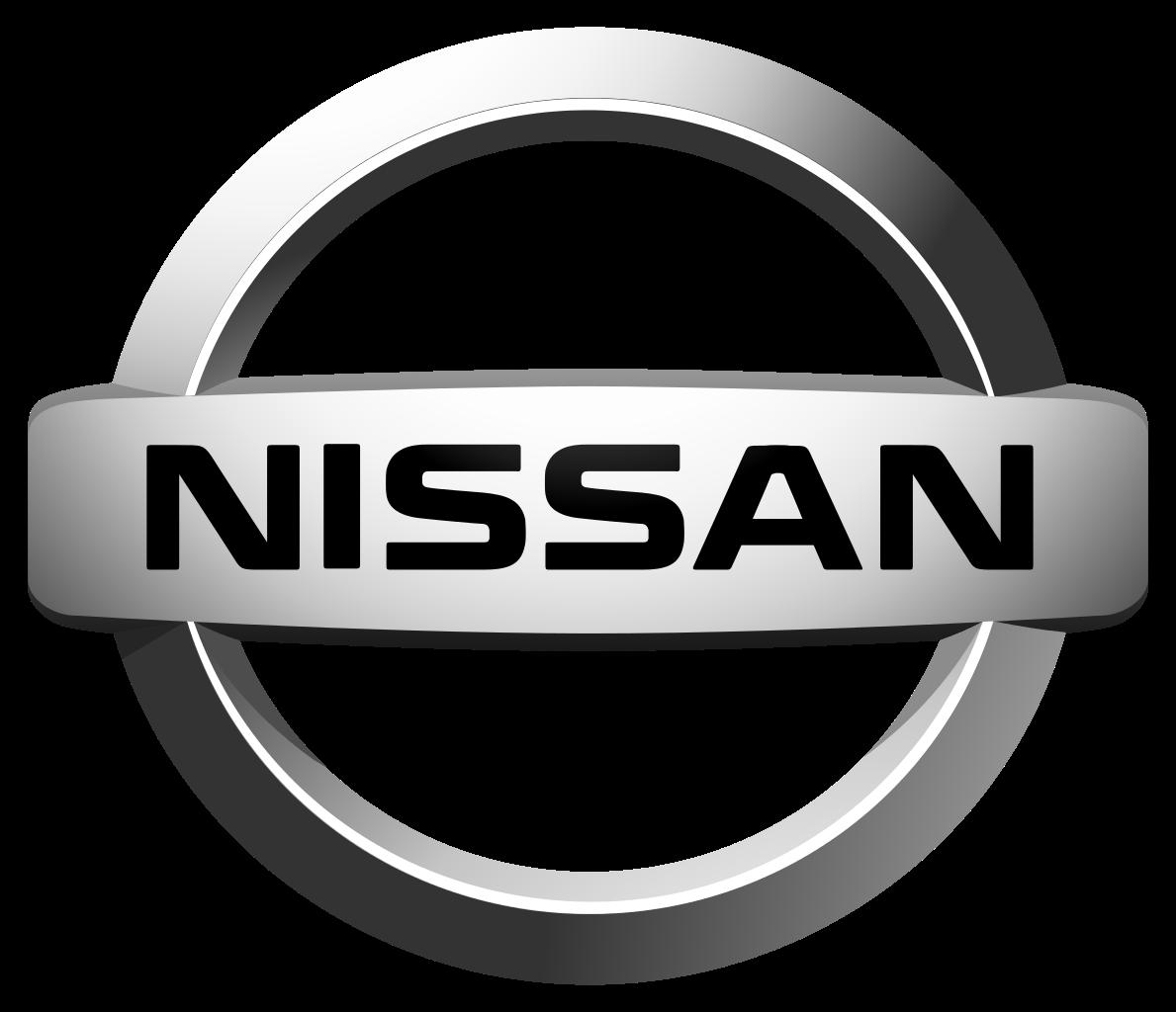 moteur nissan echange standard sp cialiste de l 39 usinage moteur et culasse rouen morisse. Black Bedroom Furniture Sets. Home Design Ideas