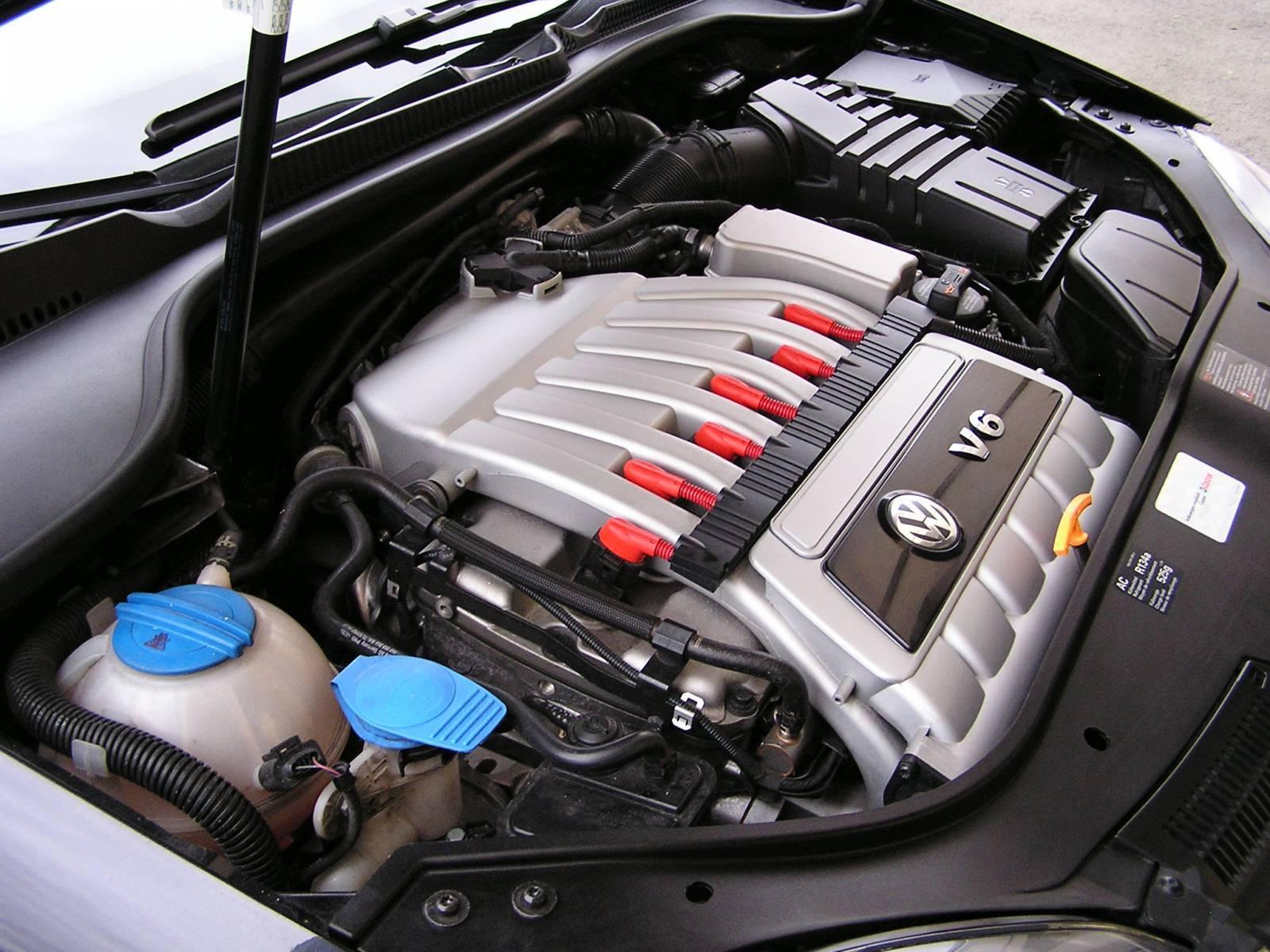 Culasse Echange Standard : moteur audi volkswagen sp cialiste de l 39 usinage moteur et culasse rouen morisse nayrat motors ~ Louise-bijoux.com Idées de Décoration