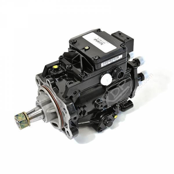 pompe injection pour moteur diesel sp cialiste de l 39 usinage moteur et culasse rouen. Black Bedroom Furniture Sets. Home Design Ideas