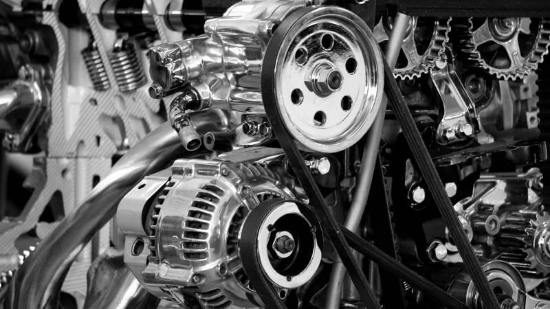 moteur audi volkswagen sp cialiste de l 39 usinage moteur et culasse rouen morisse nayrat motors. Black Bedroom Furniture Sets. Home Design Ideas